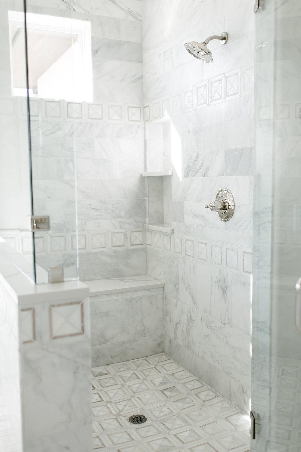 hill-country-transitional-clark-design-studio-master-bath-shower-white-marble-tile.jpg