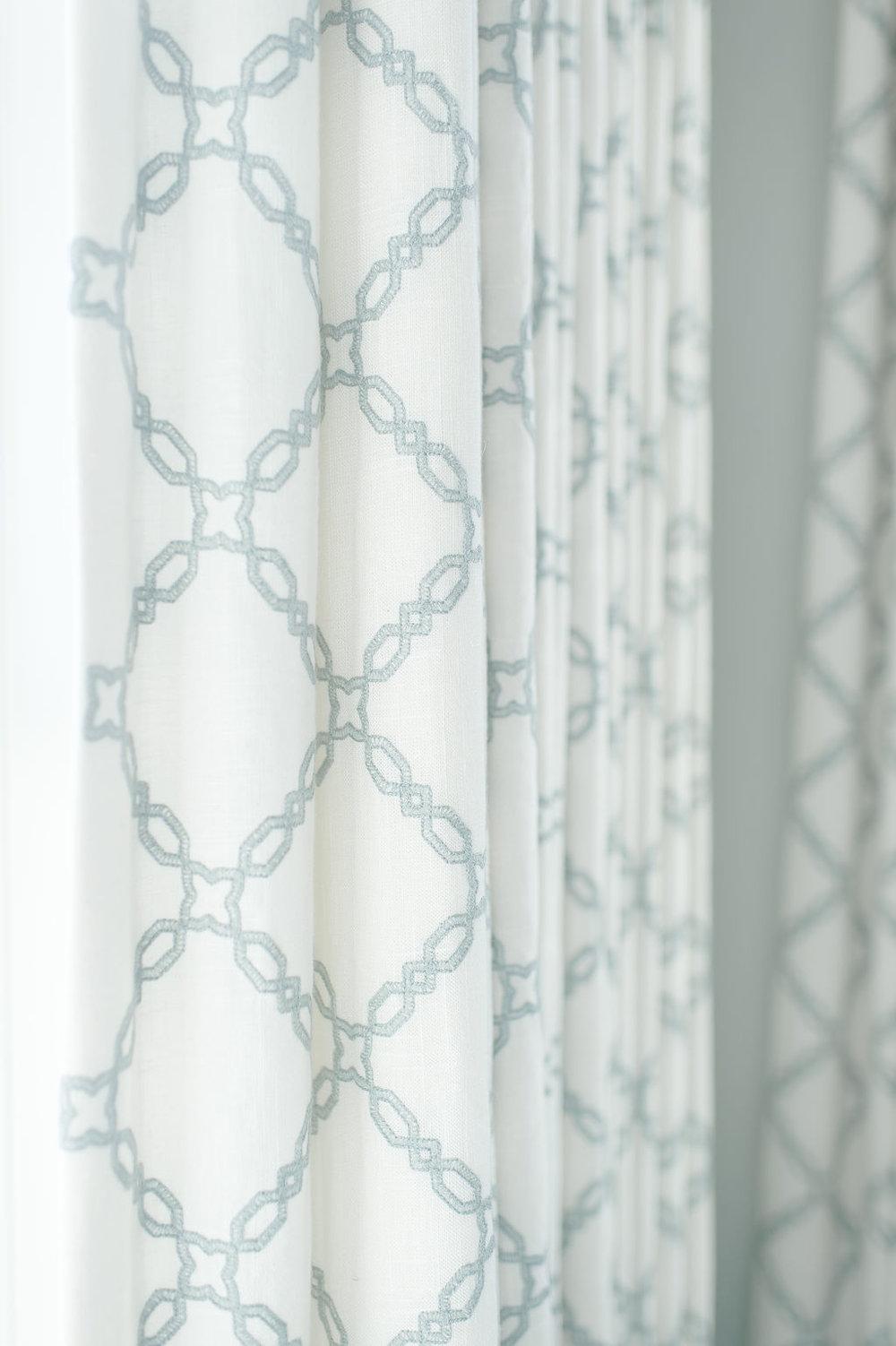 hill-country-transitional-custom-drapes-blue-white.jpg