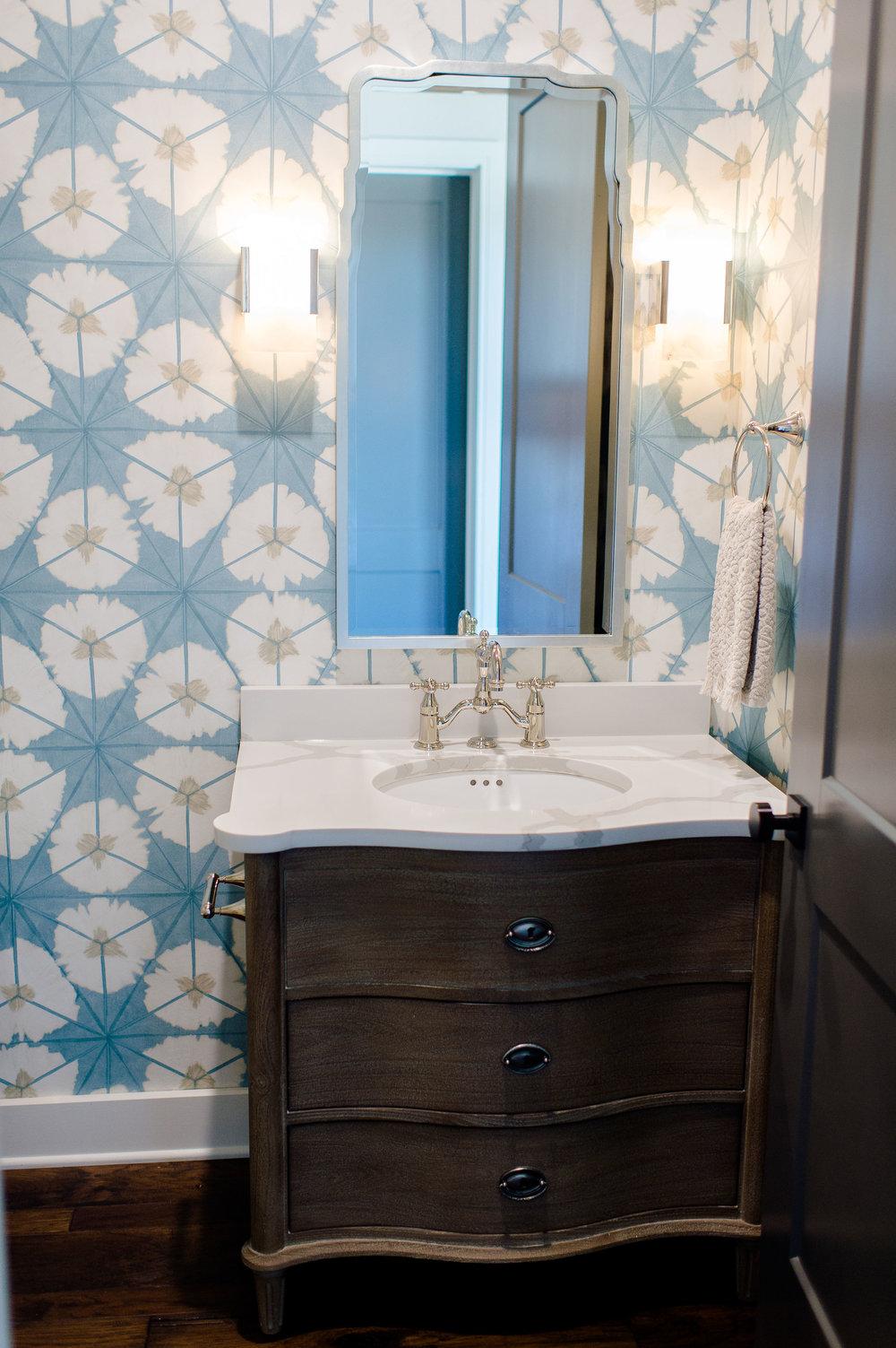 Hill-Country-Transitional-Clark-Design-Studio-Renovation-Wichita-Falls-Texas-Interior-Design-Remodeling-thibaut-wallpaper.jpg