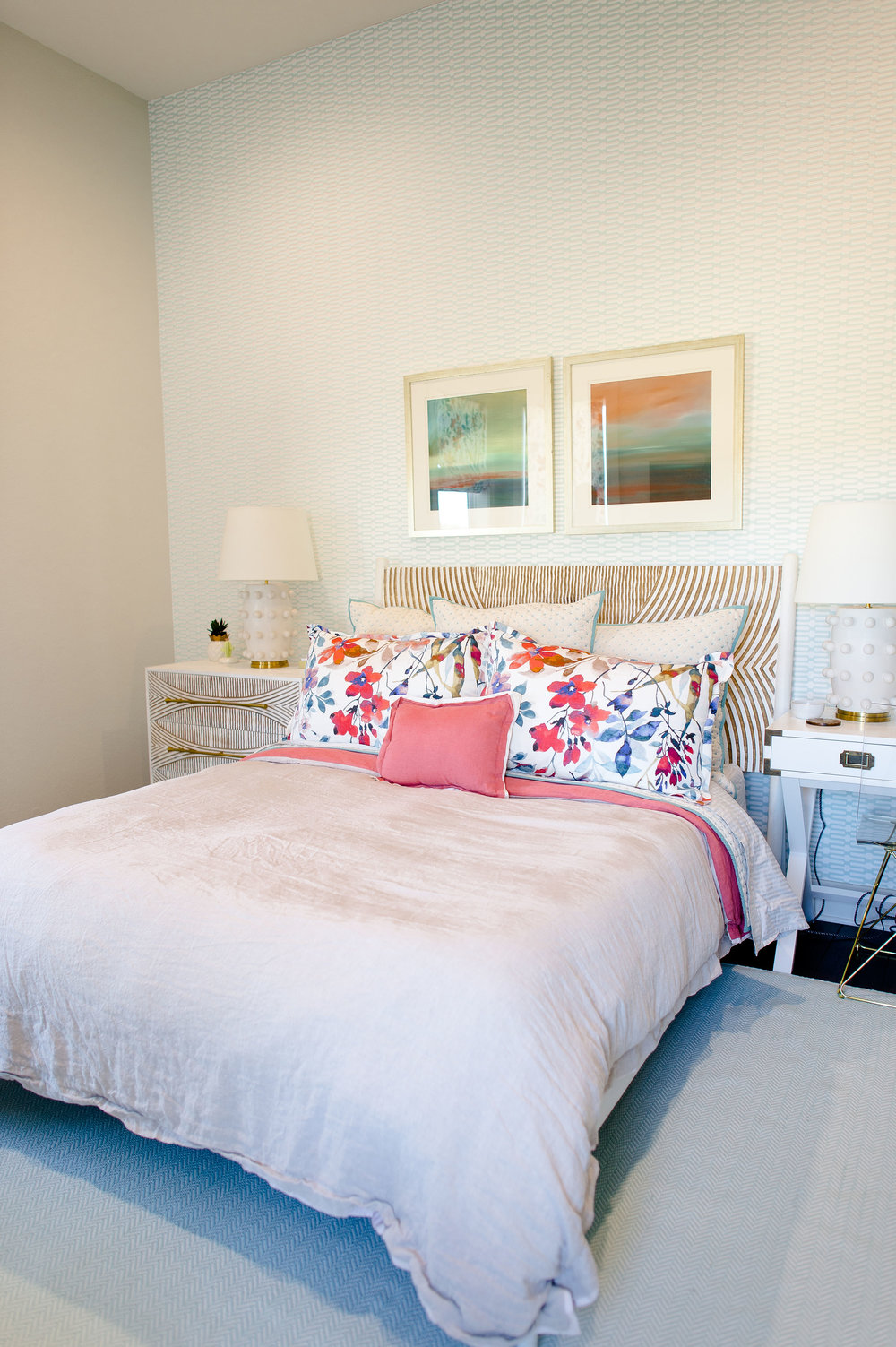 hill-country-transitional-clark-design-studio-wichita-falls-tx-girls-bedroom.jpg