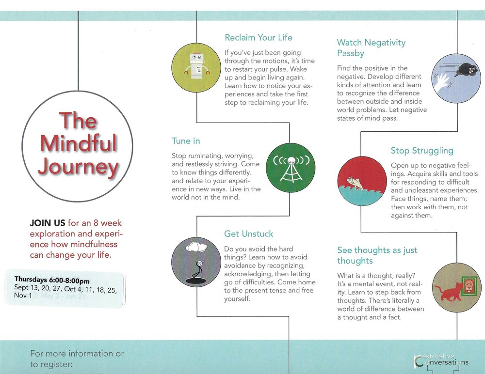 mindful journey good copy.jpg