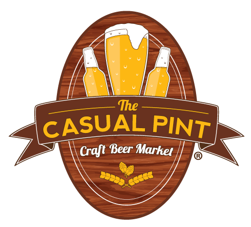 Casual-Pint-Logo-Vector-Full-Color.png