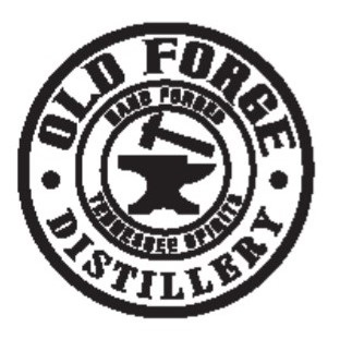 old Forge  (2).jpg