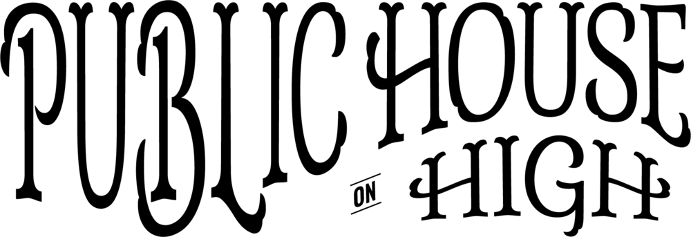 Public-House-On-High-Logo-Final-Black (002).png