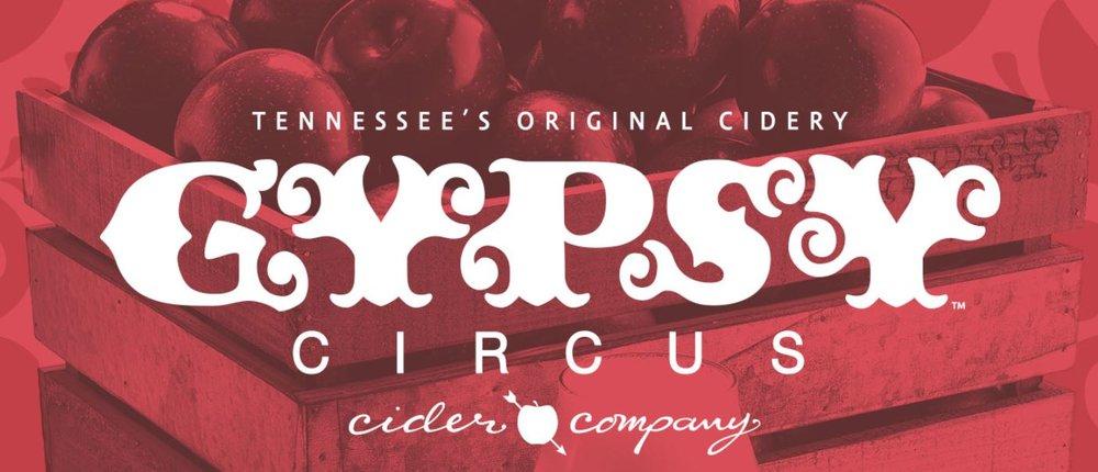 gypsy circus.JPG