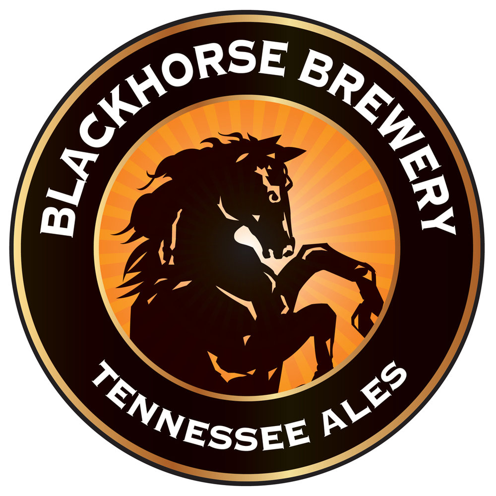 BH Tennessee Ales (Orange)-01(1).jpg