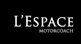 Lespace Logo.jpg