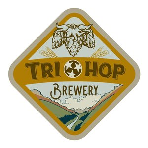 tri+hop.jpg
