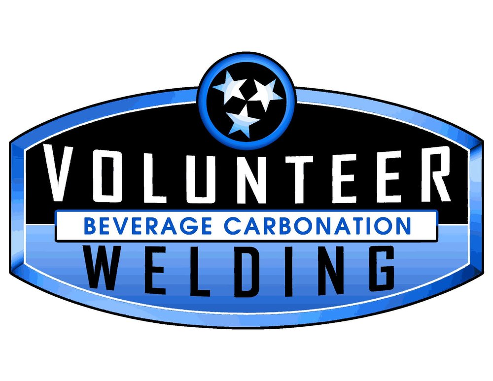 Volunteer Welding Bev Div (BOZMAN).jpg