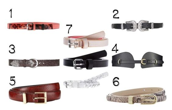 November Crush - Belts.jpg