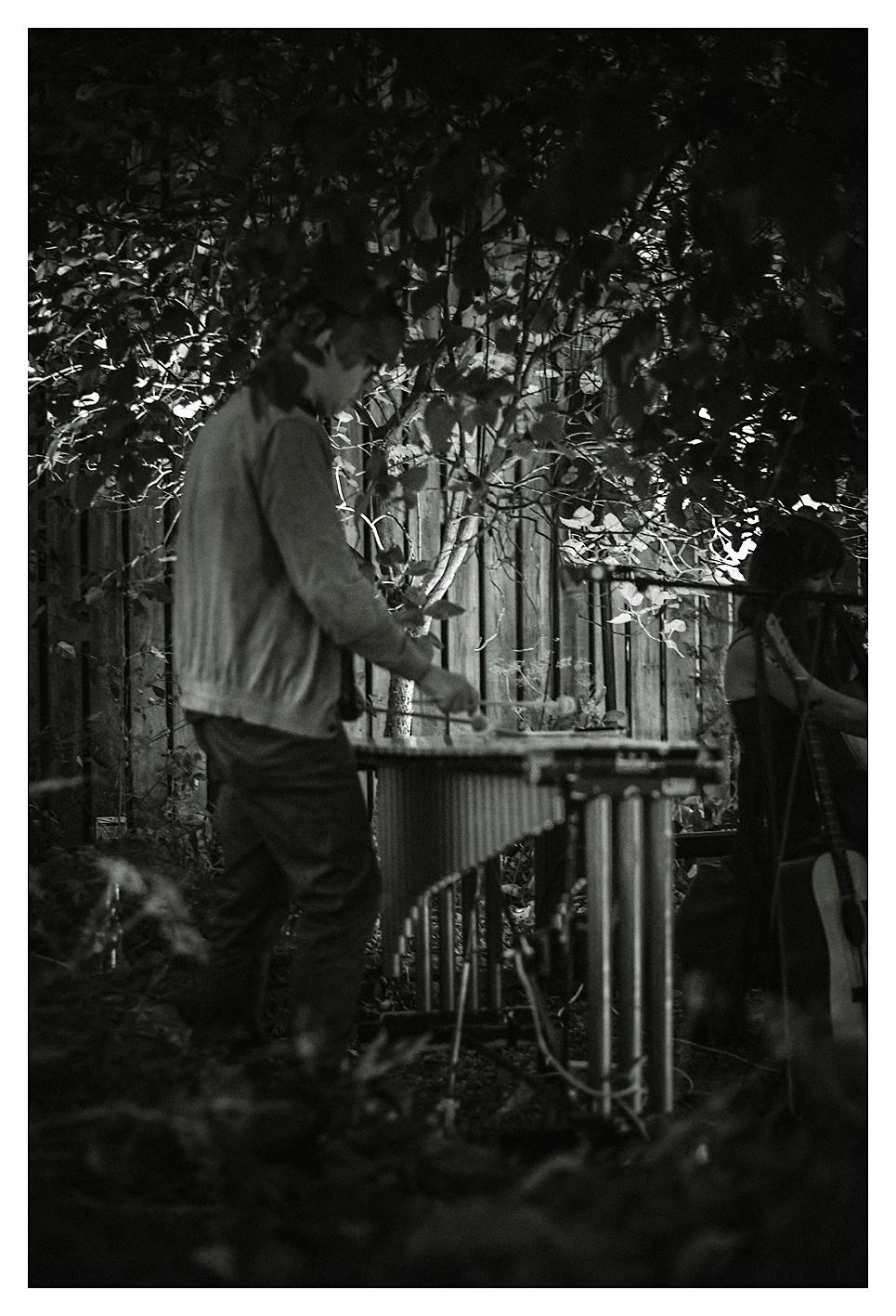 Photo: Sebastian Borg