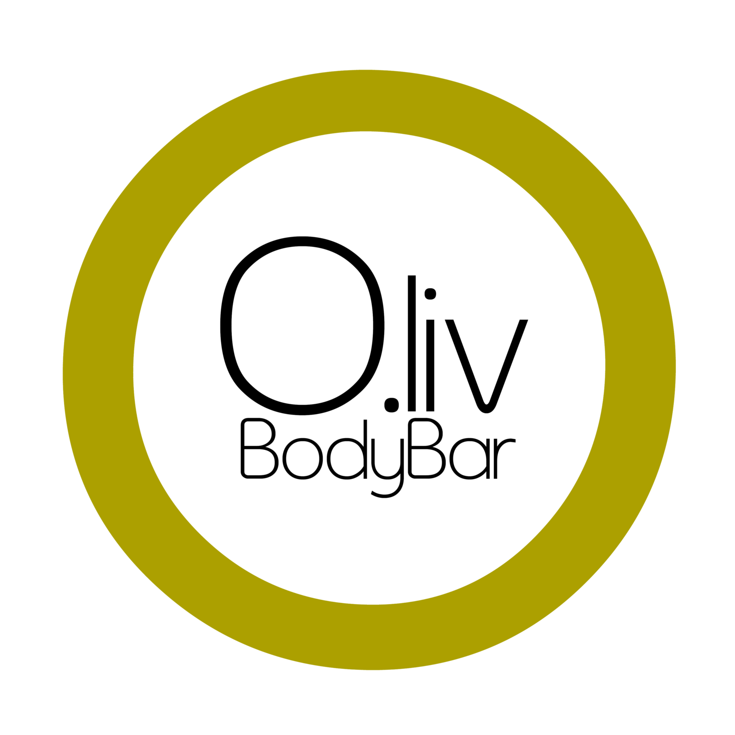 O.liv Body Bar