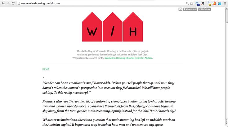 06_Women-in-Housing_Tumblr.jpg