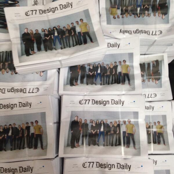 core77-design-daily-colony.jpg
