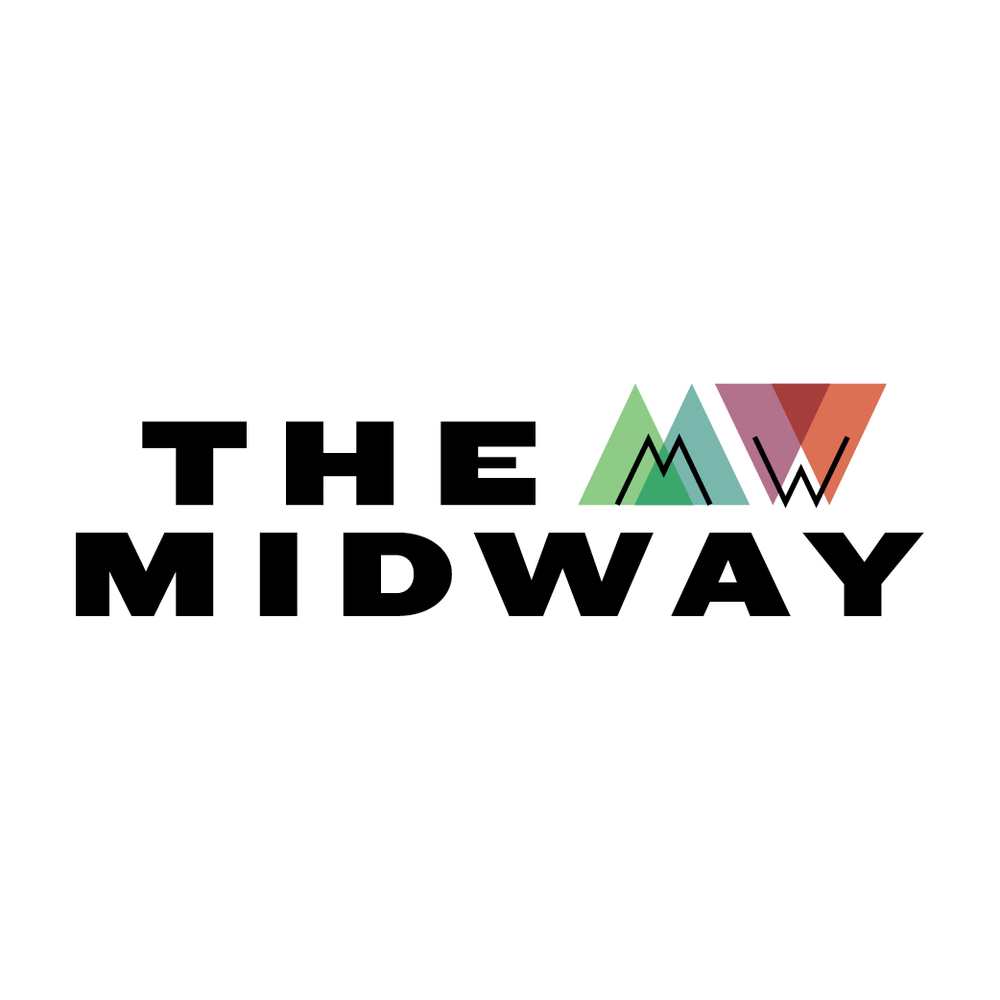 the-midway-logo.jpg
