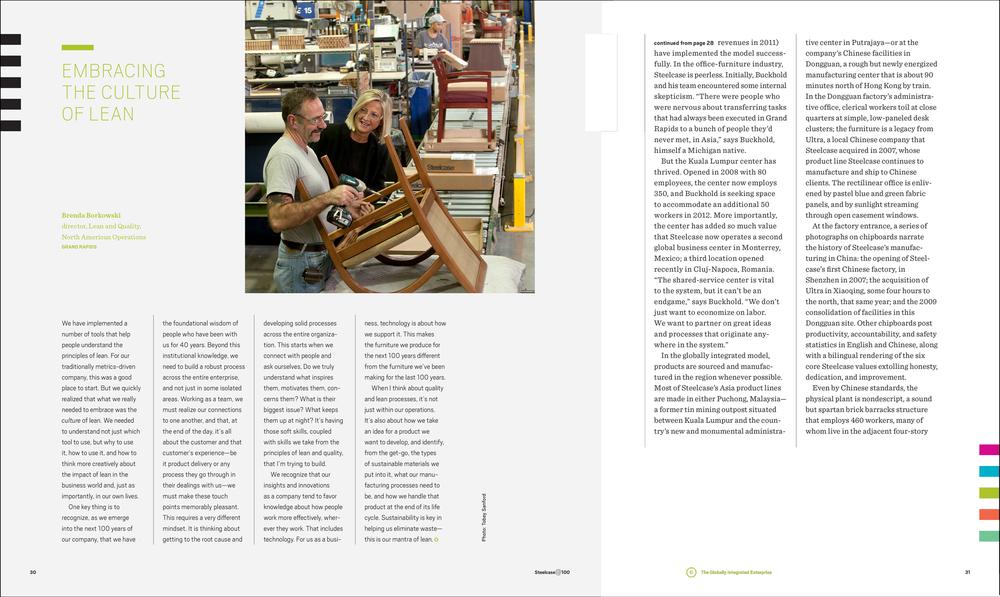 100-years-of-Steelcase-3.jpg