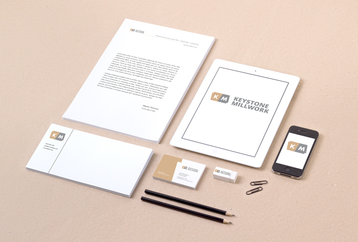 Keystone-Millwork-identity.jpg