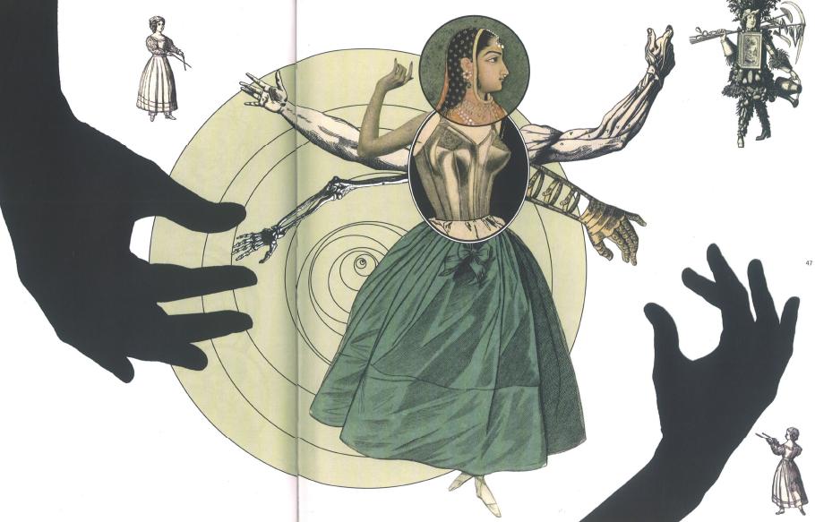 ilustração: Camila Mesquita