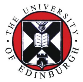 UoE-logo-small copy.jpg