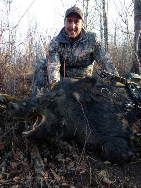 wild_boar_hunting_13.jpg