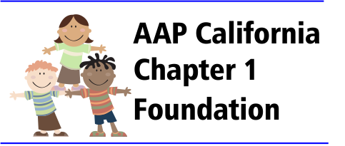AAP California Chapter 1 Foundation
