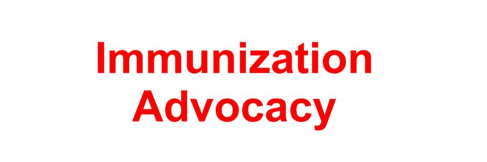Immunization.png