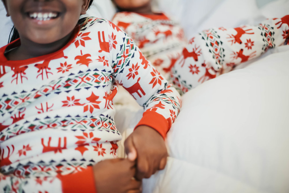 hannahjams hannajams happyhannas christmas traditions.jpg