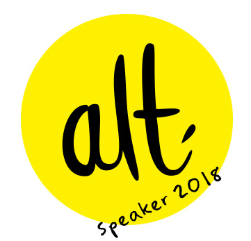 altitude-summit-2018-speakers.png