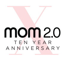 mom2logo-10year-1.jpg