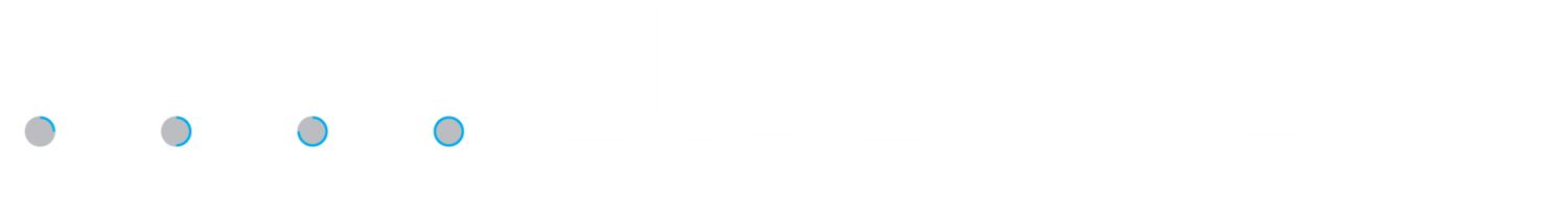 Clockwork Creative Company Limited