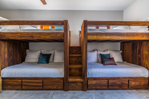 Mexico Retreat Double Bunk Bed.jpg