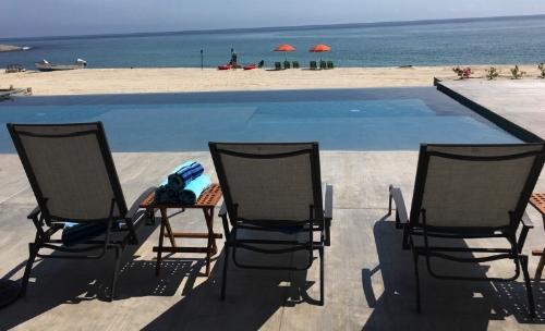 Sonadora Resort