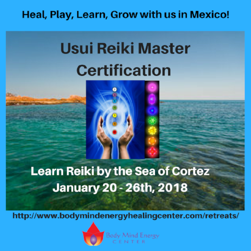 Learn Reiki by the Sea of Cortez.png
