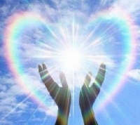 Treat yourself or a loved one to a monthly Long Distance Reiki Session by Reece Leonetti, MA, Reiki Master Teacher