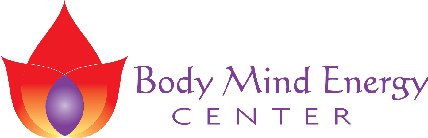 Body Mind Energy Center