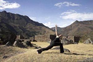Rebecca Yoga.jpg
