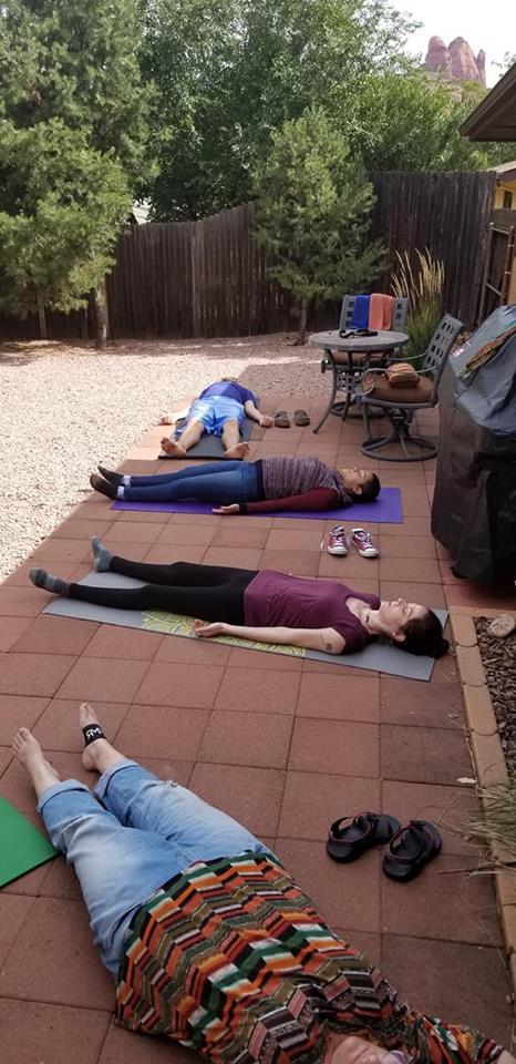Sedona Yoga.jpg