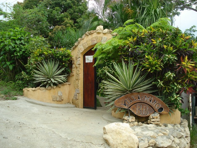 Villa Mango.jpg