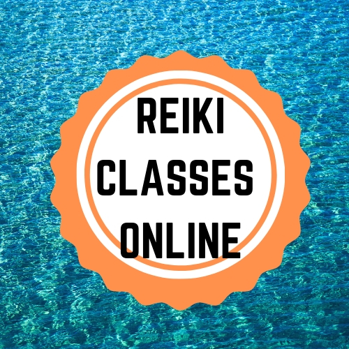 Online Course Review:    Title:  Fantastic Course!   Comment:  Loved this course- very informative! I feel I am ready to take on client practice of Reiki! Loved the videos and homework sections as well! Highly recommend!   Rated:  5 out of 5