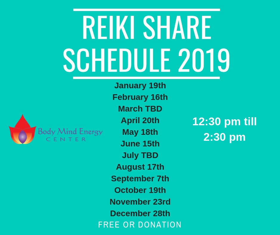 2019 Reiki Training Share.jpg