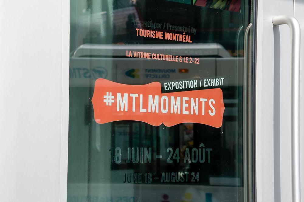 MTLmoments2.jpg