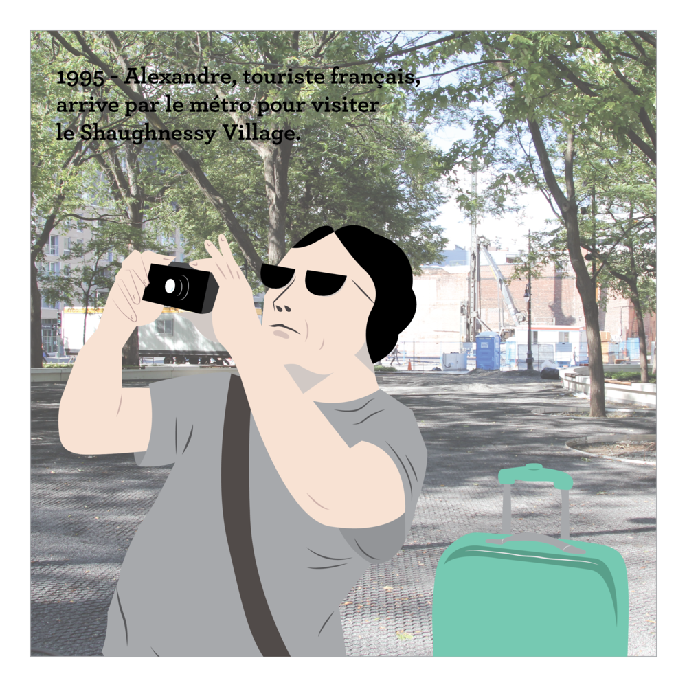 Cabot-defileStoryboardVueVisionneuse-030715-08.png