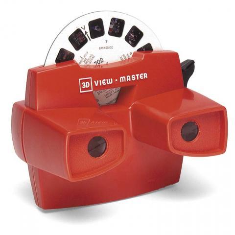View-Master-classic-01.jpg