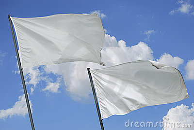 two-white-flags-15726057.jpg