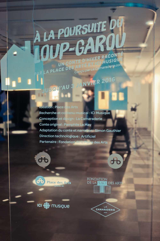 PDA-LaCamaraderieEXPO-22-min.jpg