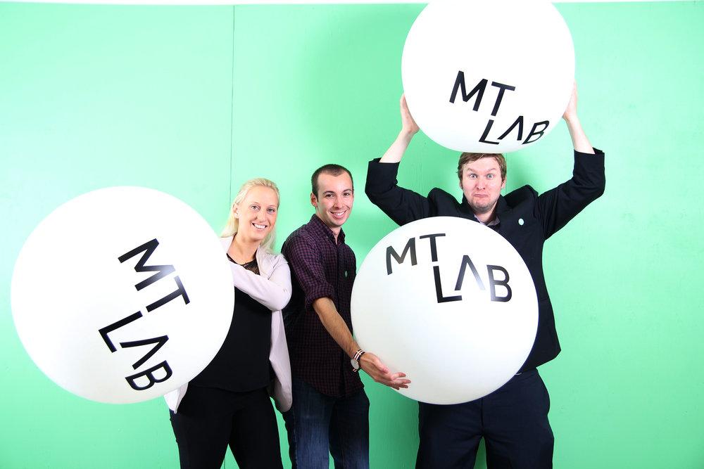 MTLAB-IMG_9124.jpg