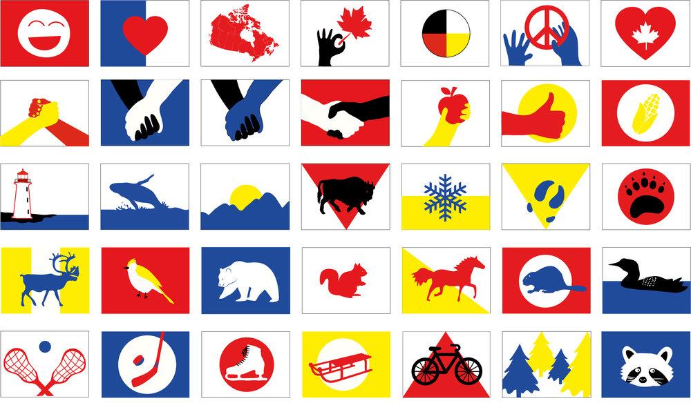 Design drapeaux.jpg