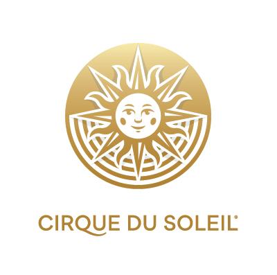 Cirque du Soleil fond blanc.png