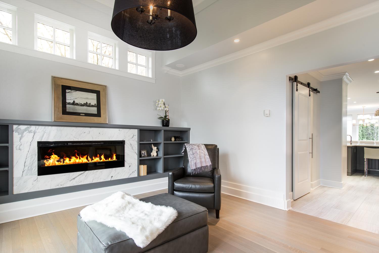 residential vancouver interior photographer kim muise u2014 kim