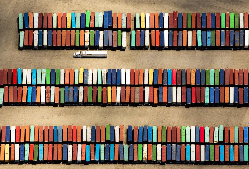 Xylophones</br>